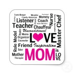 mom_is_love_mothers_day_appreciation_sticker-p217259561246218932bah05_400
