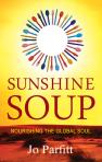 sunshine-soup-cover-72