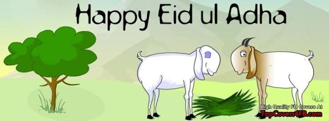 happy-eid-ul-adha-goat-facebook-timeline-cover-
