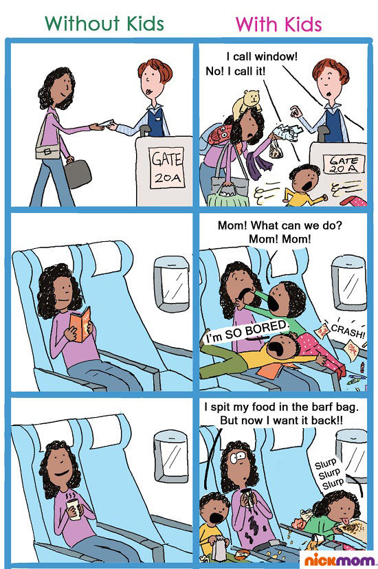 flying-with-kids-vs-without-kids-article