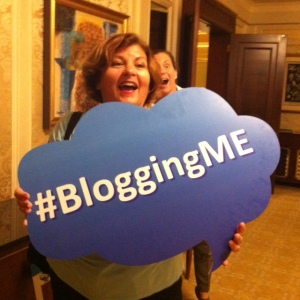 Blogging ME: Coming soon to Dubai, Kuwait and Oman!